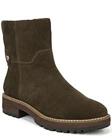 Roalba2 Boots