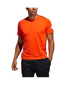 Men's Training Contoured T-shirt