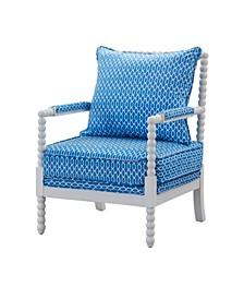 Gaydon Accent Chair