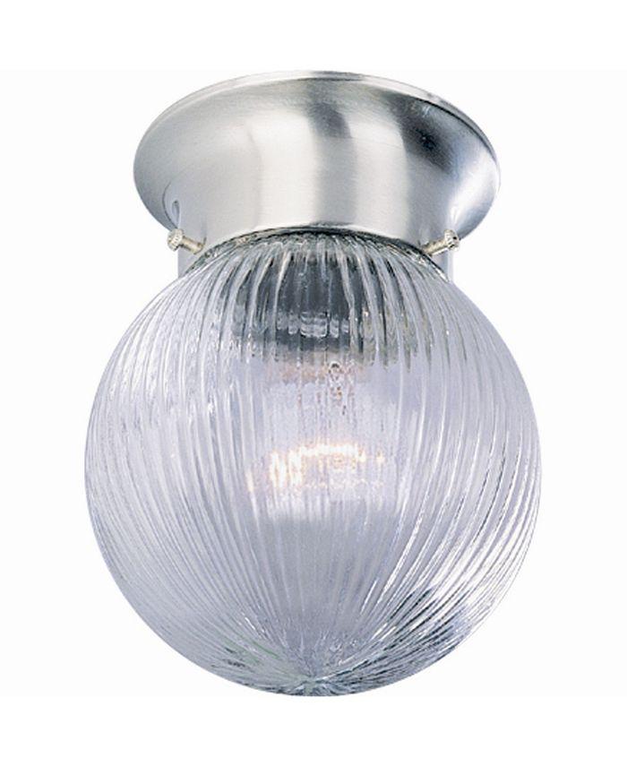 Volume Lighting -