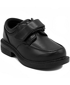 Toddler Boy Loafer Shoe