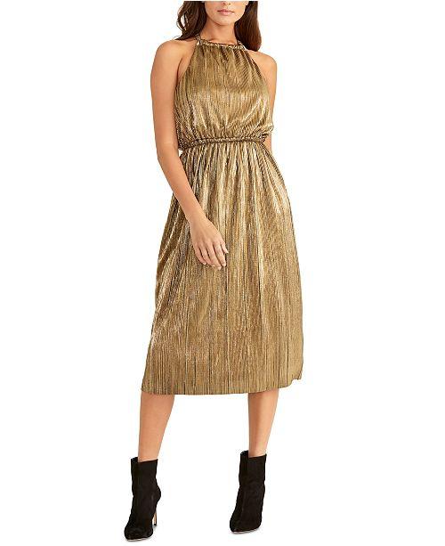 RACHEL Rachel Roy Everest Dress