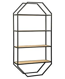 Ashley Furniture Elea Wall Shelf