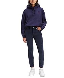Women's 311 Shaping Skinny Jeans