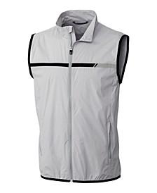 Men's Breaker Sport Vest