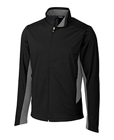 Men's Navigate Softshell Jacket