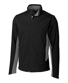 Cutter & Buck Men's Navigate Softshell