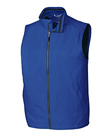 Men's Nine Iron Vest