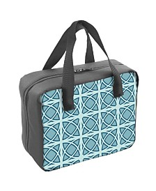 Fit & Fresh Metro Insulated Lunch Bag Kit
