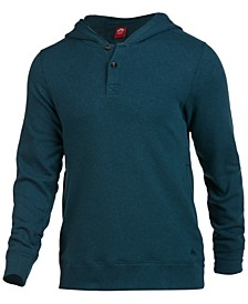 EMS® Men's Canyon Hoodie