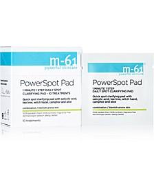 PowerSpot Pad, 10-Pk.