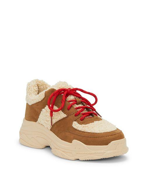 Jessica Simpson Sporta Sneakers