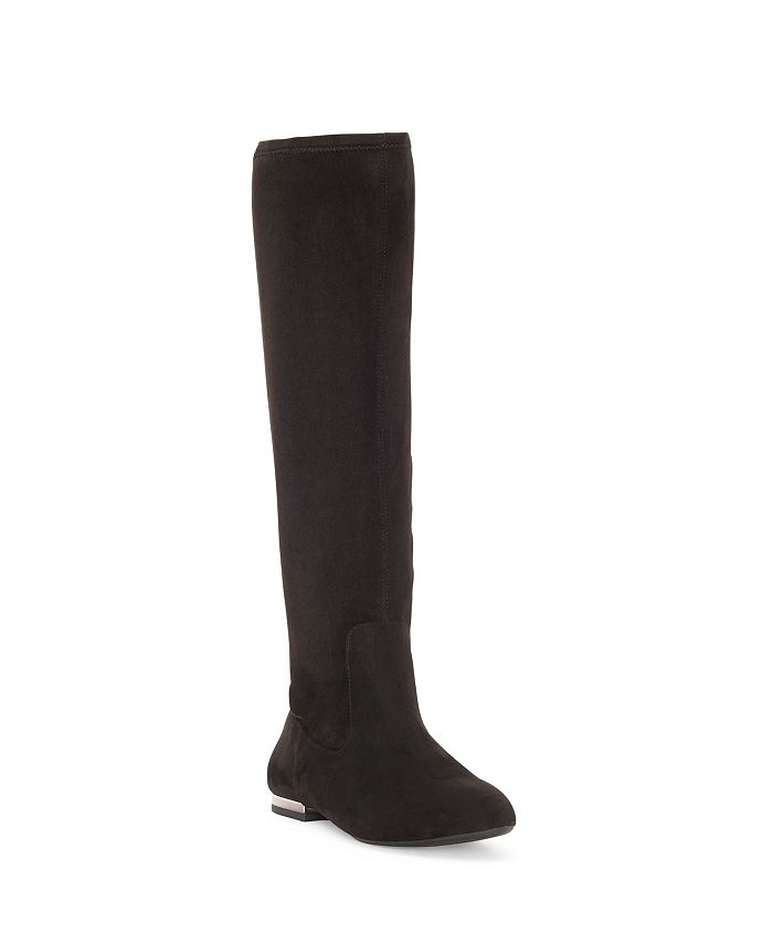 Jessica Simpson - Gilia Boots