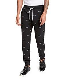 Men's Slim-Fit Alston Sweatpants