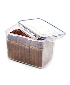 Easy Essentials 16.5-Cup Food Storage Container