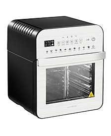 12.7 Qt Air Fryer Oven Ultra