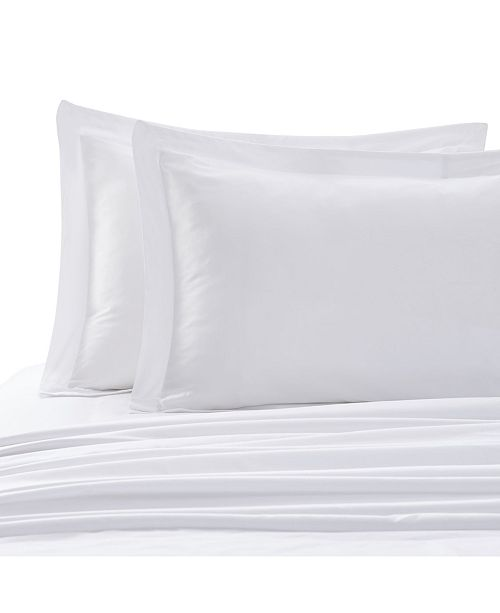 Christopher Knight Organic Cotton Sheet Set, 4 Piece- Twin