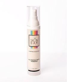 dbts Skin Bar Oil Control Matte Hydrator