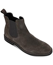 Men's Ely Chelsea Boots