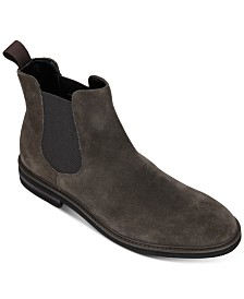 Kenneth Cole Reaction Men's Ely Chelsea Boots