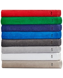 Ace Cotton Bath Towel Collection