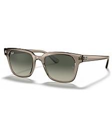 Ray-Ban Sunglasses, RB4323 51