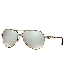 Sunglasses, TF3049B 58