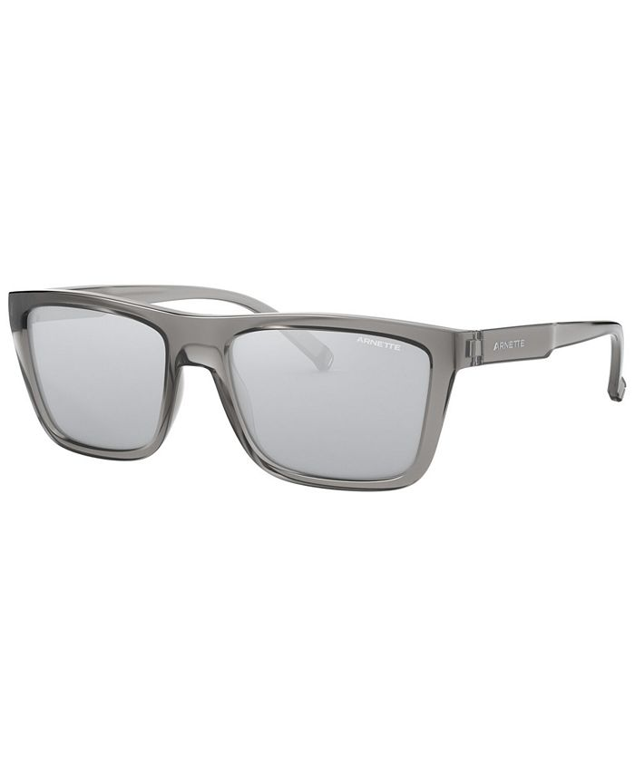 Arnette - Men's Sunglasses, AN4262