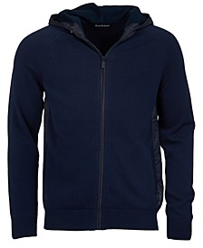 Men's Rampside Hooded Sweater