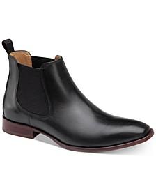 Men's McClain Chelsea Boots