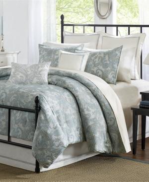 Harbor House Chelsea Full/Queen 3 Piece Duvet Cover Set Bedding