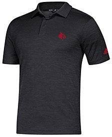 Men's Louisville Cardinals Game Day Polo