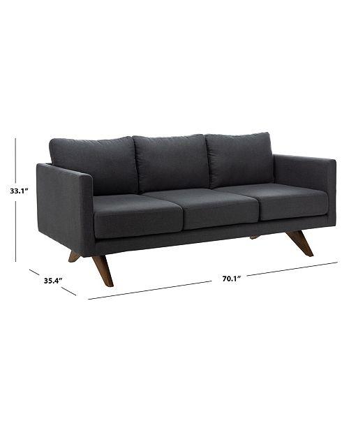Kygo Modern Sofa