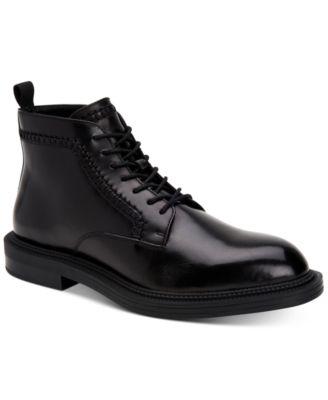 Men's Colebee Boots