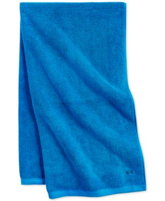 "Ace Cotton 30"" x 54"" Bath Towel"