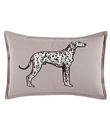 Novogratz Major Throw Pillow