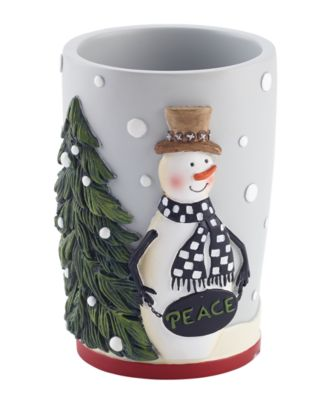 Country Friends Tumbler
