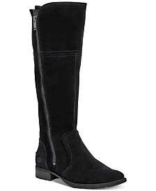 UGG® Women's Sorensen Waterproof Boots