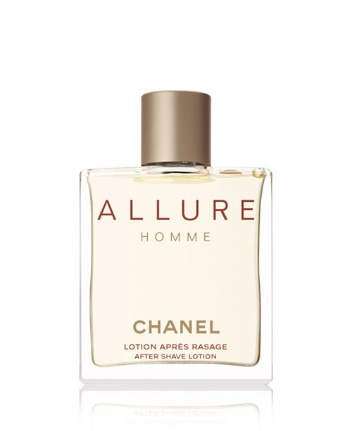 6799f549ae7 CHANEL After Shave Lotion