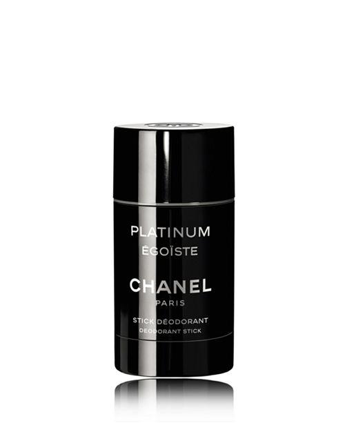 CHANEL Deodorant Stick, 2.1 oz