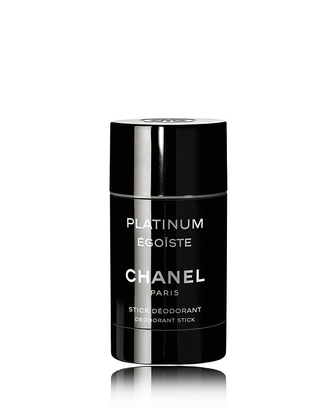 CHANEL Deodorant Stick, 2.1 oz