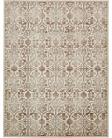 Marshall Mar6 Dark Beige Area Rug Collection