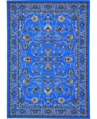 Arnav Arn1 Blue 2' 2