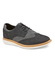 Men's Murphy Shoe
