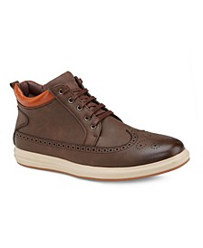 Men's Harvey Sneaker