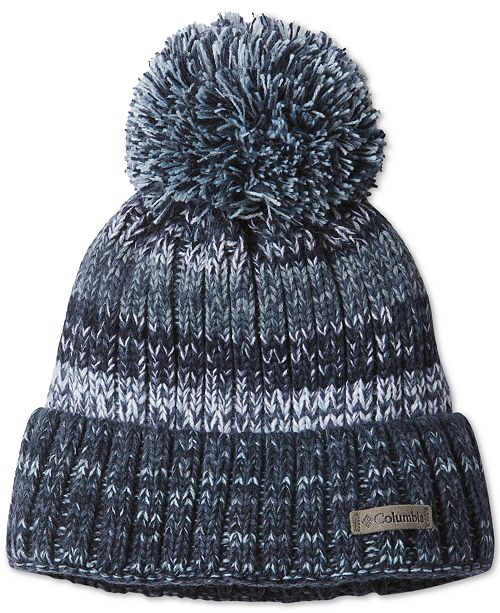 Columbia Winter Blur Beanie II