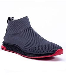 French Connection Men's Albert Sneaker