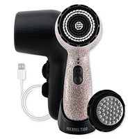 Michael Todd Beauty Soniclear Petite Isabel Bedoya Limited Edition Antimicrobial Skin Cleansing System