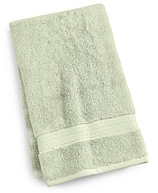 "Hotel Collection Finest 18"" x 30"" Hand Towel. Created for Macy's"
