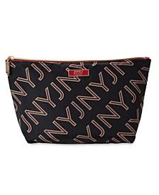 Pyramid Beauty Bag
